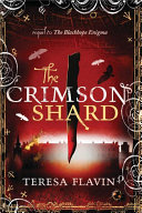 Pdf The Crimson Shard Telecharger