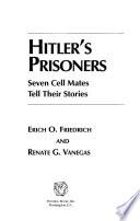 Hitler s Prisoners
