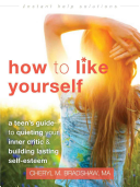 Pdf How to Like Yourself