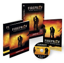 Fireproof Your Marriage Leader's Kit banner backdrop