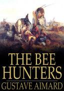 The Bee Hunters Pdf/ePub eBook