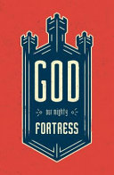 God  Our Mighty Fortress  Pack of 25  Book