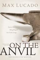 On the Anvil [Pdf/ePub] eBook