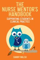 The Nurse Mentor's Handbook