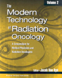 The Modern Technology of Radiation Oncology