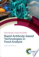 Rapid Antibody-based Technologies in Food Analysis