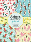 Australia All Wrapped Up ebook
