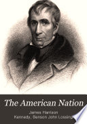 The American Nation Book PDF