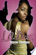 L A Blues Book