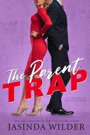 Pdf The Parent Trap