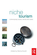 Niche Tourism