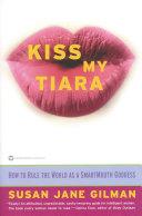 Kiss My Tiara Pdf/ePub eBook