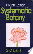 Systematic Botany