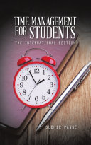 Time Management for Students