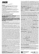 Psychiatric Annals Book PDF