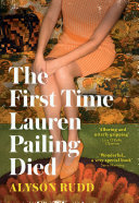 Pdf The First Time Lauren Pailing Died Telecharger