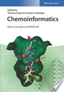 Chemoinformatics Book