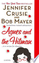 Agnes and the Hitman image