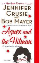 Agnes and the Hitman Pdf/ePub eBook