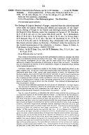 Bulletin - United States National Museum ebook