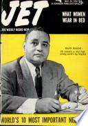 20 nov 1952