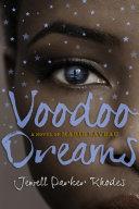 Pdf Voodoo Dreams