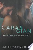 Cara & Gian