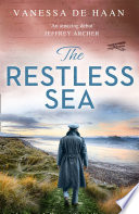 The Restless Sea Book