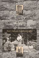 Towers of Myth   Stone