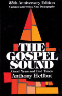 The Gospel Sound