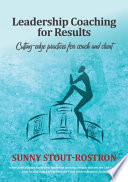 Leadership Coaching for Results