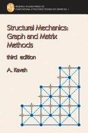 Structural Mechanics Book