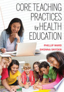 Core Teaching Practices for Health Education