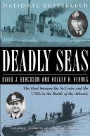 Deadly Seas [Pdf/ePub] eBook