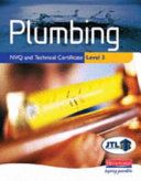 Plumbing NVQ and Technical Certificate Level 3