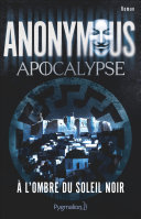 Anonymous - Apocalypse ebook