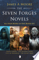 The Seven Forges Novels