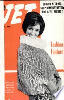 Oct 24, 1963