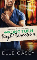 Wrong Turn, Right Direction