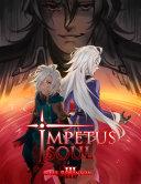 Impetus Soul: Volume 3 Pdf/ePub eBook