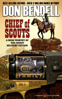 Chief of Scouts [Pdf/ePub] eBook