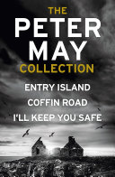 The Peter May Collection Pdf/ePub eBook
