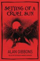 Setting of a Cruel Sun [Pdf/ePub] eBook