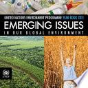 UNEP Year Book 2011