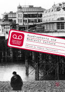 Quadrophenia and Mod(ern) Culture Pdf/ePub eBook