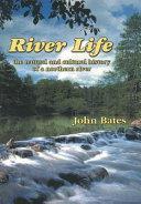 River Life Book