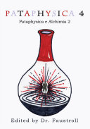 Pataphysica 4