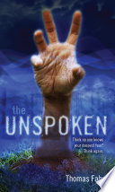 The Unspoken Book