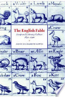 Aesop's Fables [Pdf/ePub] eBook
