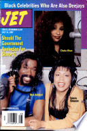 Jul 14, 1997